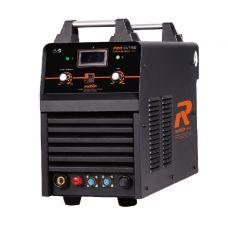 Плазморез Redbo Pro Cut-160